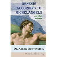 Genesis According to Michelangelo and Other Writings