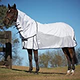 Kool Coat Airstream Detach-A-Neck UV Fly Sheet