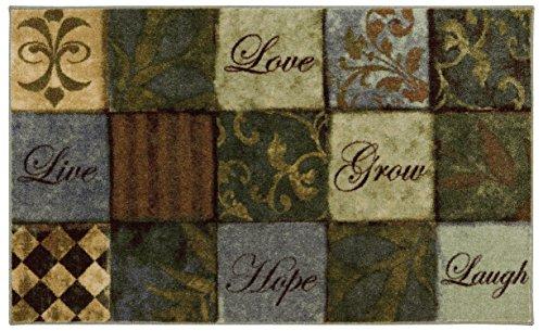mohawk-home-new-wave-les-fleurs-la-terre-printed-rug-26x42-multi
