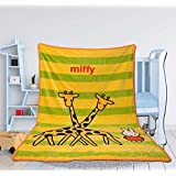 Mahi Fashion Blanket for Baby and Kids (0-6 Years) (color5)