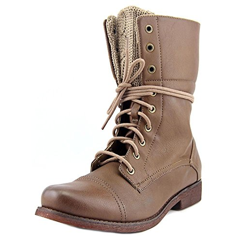 Nine West HighRise83 Piel Bota