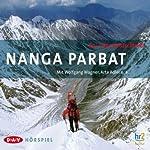 Nanga Parbat   Kai-Uwe Kohlschmidt
