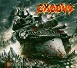 Shovel Headed Kill Machine by Nuclear Blast America