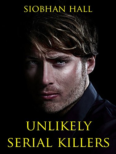 Download for free Unlikely Serial Killers