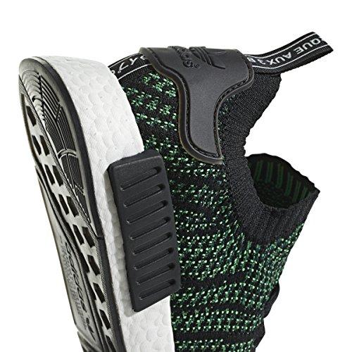 Cargo Night Cargo Running adidas Trace Raw Homme Green qpzn1Zaw