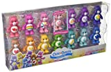 Care Bears Just Play Collector Set