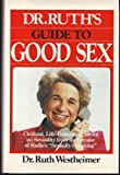 Dr.Ruth's Guide to Good Sex