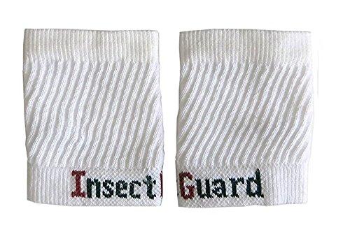 InsectGuard Permethrin Treated Tick