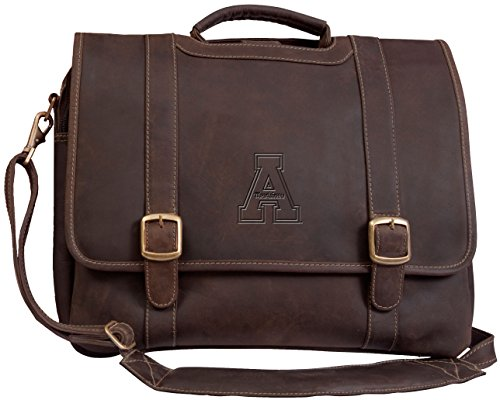 appalachian-state-university-old-fort-canyon-computer-briefcase