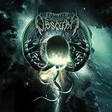 Obscura: Omnivium [+1 Bonus] (Audio CD)