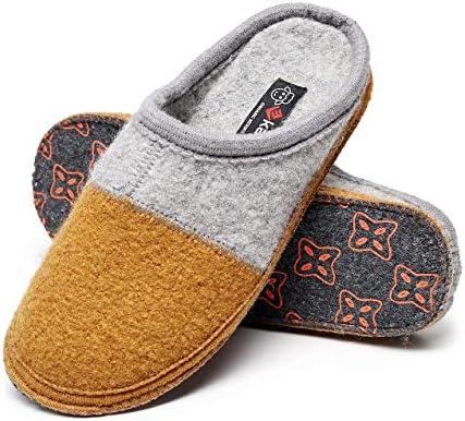 Zapatillas de Estar por casa Beb/é-Ni/ños Living Kitzb/ühel 3708