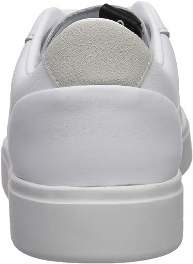 zapatos adidas originales ultimos modelos amazon