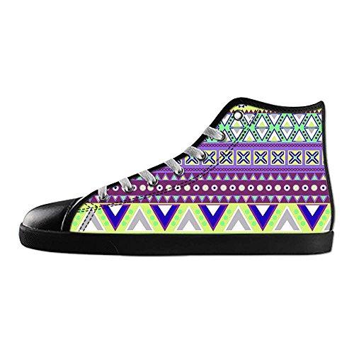 Dalliy das tribal Mens Canvas shoes Schuhe Footwear Sneakers shoes Schuhe B