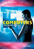 Computers, Anne Rooney, 1403474265