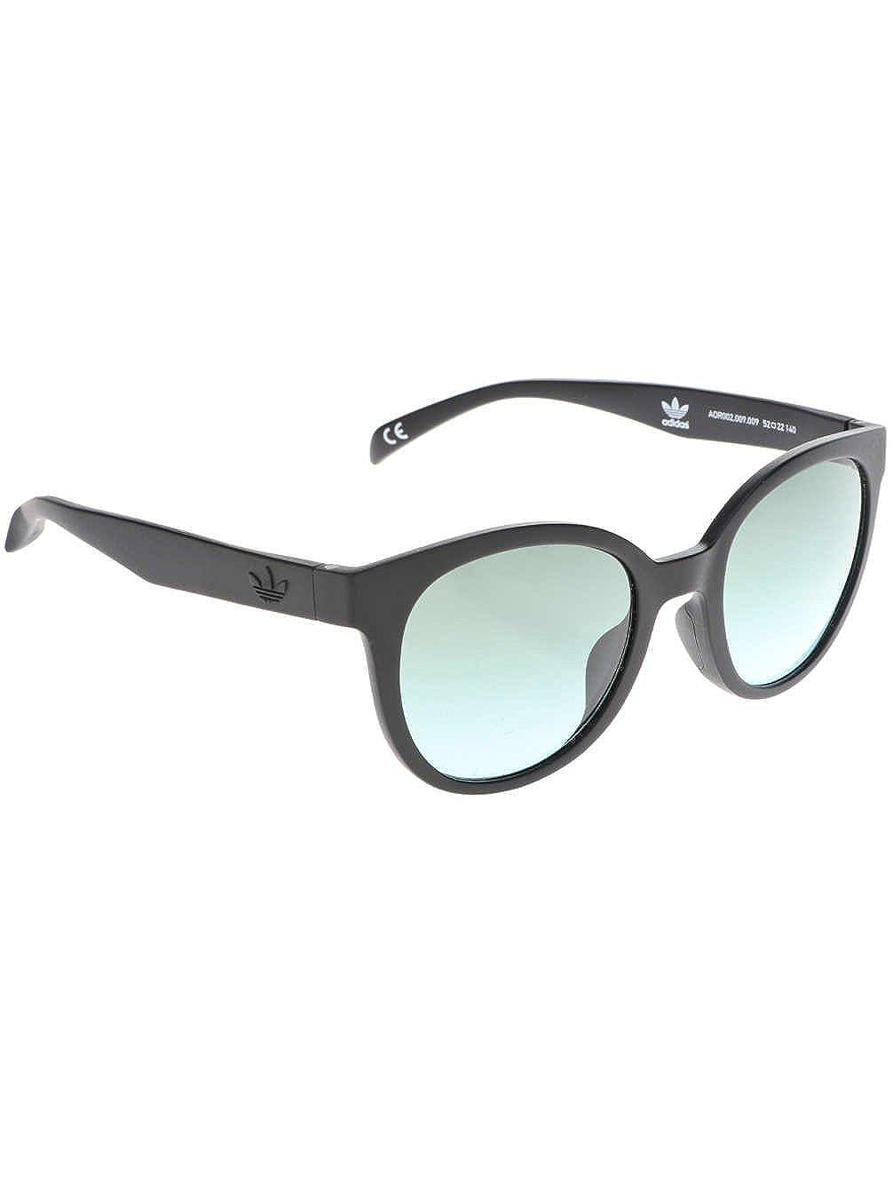 Adidas Originals Herren Sonnenbrille AOR002 AOR002 AOR002 schwarz schwarz Sonnenbrille B01BLG0DO4 Sonnenbrillen 501d3a
