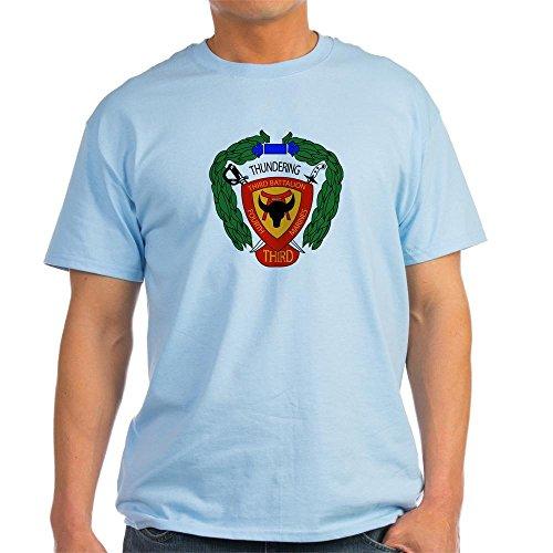 1st Battalion 3rd Marine Regiment - 6