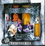 Nazareth - Greatest Hits by Nazareth Original recording remastered edition (1996) Audio CD