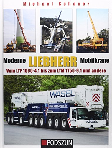 moderne-liebherr-mobilkrane-03
