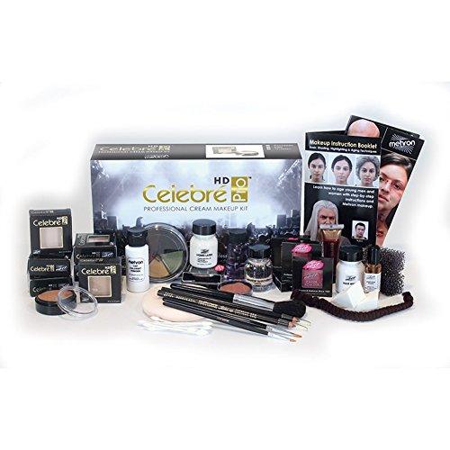 mehron-celebre-pro-theatrical-makeup-kit-tv-video-cpk-tv