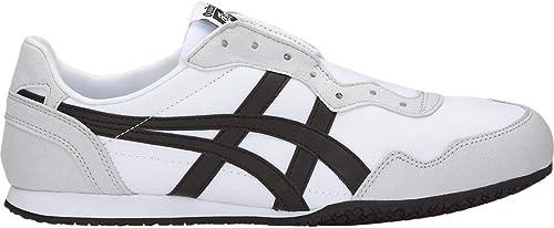 onitsuka tiger mexico 66 black on black zapatillas nueva york