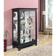 Amazoncom JGW Furniture