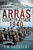 Arras Counter-Attack 1940 (Battleground II) (English Edition)