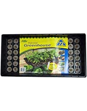 Ferry Morse Seed Co 5272 Jiffy Professional Greenhouse