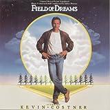 Field Of Dreams Soundtrack