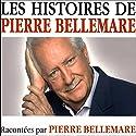 Les histoires de Pierre Bellemare 13 | Livre audio Auteur(s) : Pierre Bellemare Narrateur(s) : Pierre Bellemare