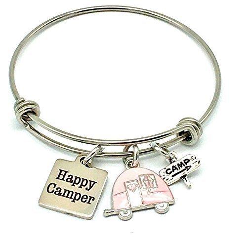 camper bracelet - 9