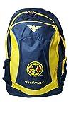 CA Club America Team Logo Backpack - 001