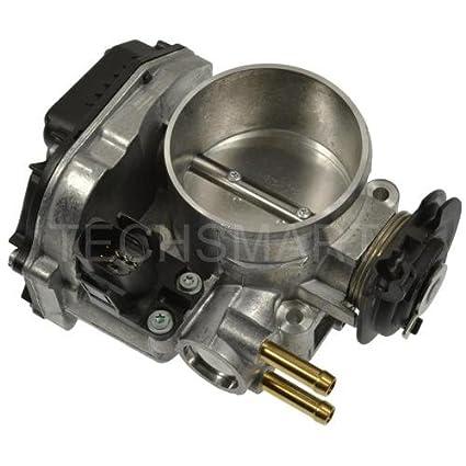 TechSmart S20023 Fuel Injection Throttle Body
