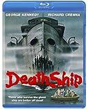 Deathship [Blu-ray]