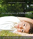 Development of Children, C Et Al Lightfoot, 1429224797
