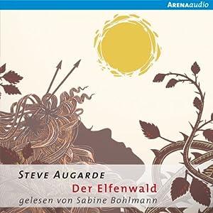 Der Elfenwald (Das kleine Volk 2) Hörbuch