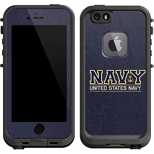 us-navy-lifeproof-fre-iphone-6-6s-skin-united-states-navy-vinyl-decal-skin-for-your-fre-iphone-6-6s