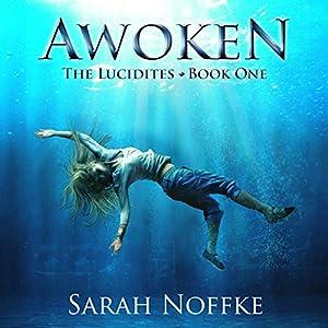 Awoken Audiobook