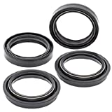 Fork and Dust Seal Kit 56-139 GL1800 Goldwing 2007 2008 2009 2010 2012 2013 2014