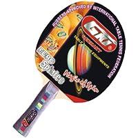 GKI Euro Spintech Table Tennis Racquet