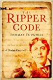 Image of The Ripper Code
