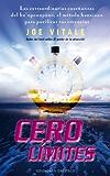 Cero Limites (EXITO) (Spanish Edition)