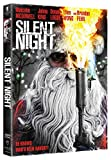 Buy Silent Night