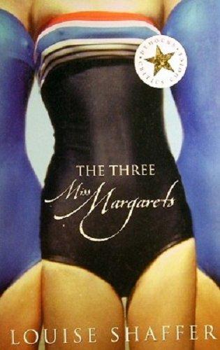 Download The Three Miss Margarets PDF