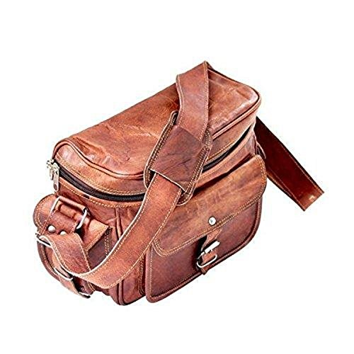 eda68e16349b Buy Tuzech products online in Oman - Muscat, Seeb, Salalah, Bawshar ...