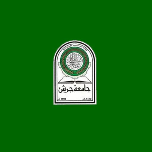 Jerash University