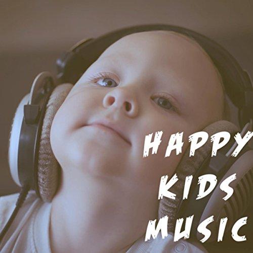 Happy Birthday (Dance Mix) -