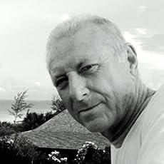 Mel Satoru Hantz