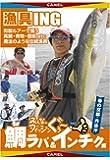 みんなのフィッシンぐぅ~vol.0 鯛ラバ&インチク編 [DVD]
