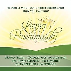 Living Passionately