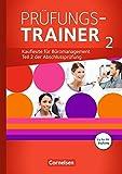 Be Partners - Büromanagement - Zu allen Ausgaben: Jahrgangsübergreifend - Prüfungstrainer 2
